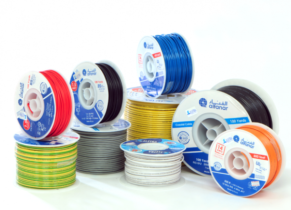 electrical-building-cables
